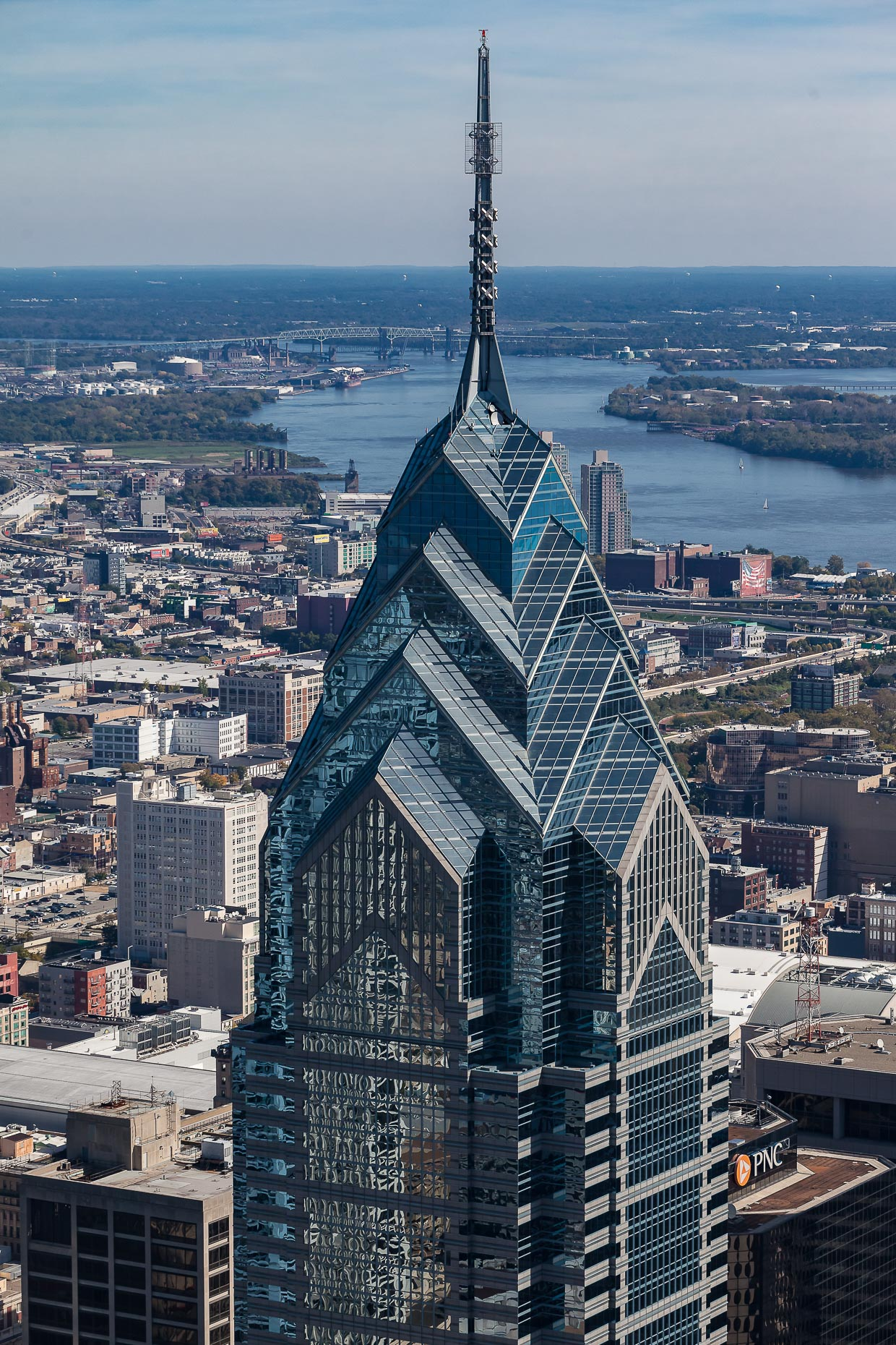 Philadelphia-Aerial-Architecture-Chad-Jackson-Photo2052